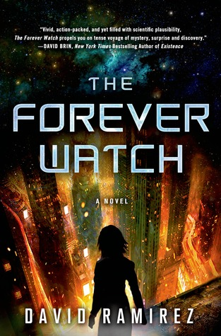 The Forever Watch (2014)