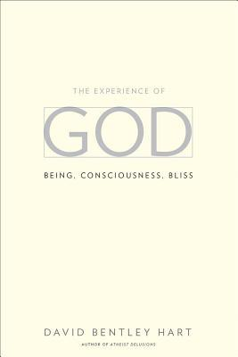 The Experience of God: Being, Consciousness, Bliss (2013)