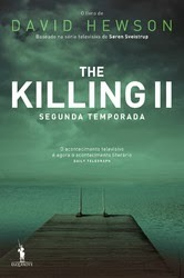 The Killing 2 - Temporada 2