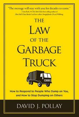 Law Of The Garbage Truck (2011)