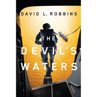 The Devil's Waters