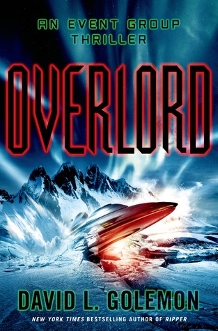 Overlord (2014)
