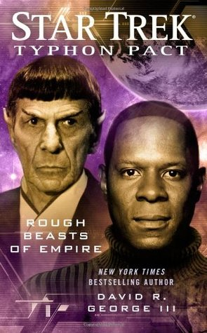 Rough Beasts of Empire (2010)