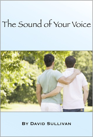 The Sound of Your Voice (2003)