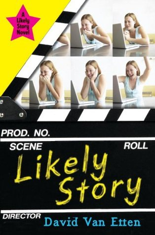 Likely Story (2008)