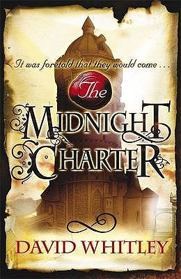 The Midnight Charter (2009)
