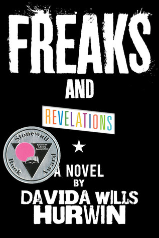 Freaks and Revelations (2009)