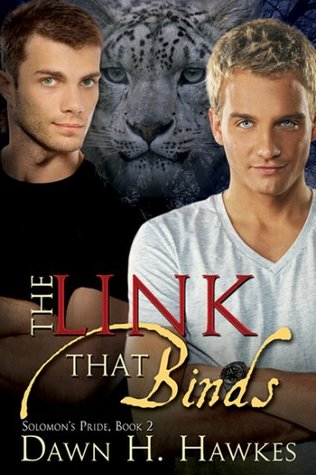 The Link That Binds (2011)