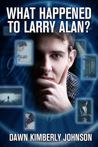 What Happened to Larry Alan? (2011)