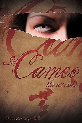 Cameo the Assassin (2010)