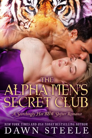 The Alpha Men's Secret Club (2000)