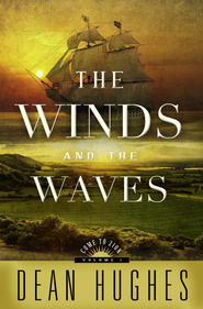 The Winds and the Waves (2012)