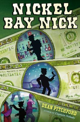Nickel Bay Nick (2013)