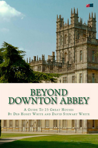 Beyond Downton Abbey (2012)
