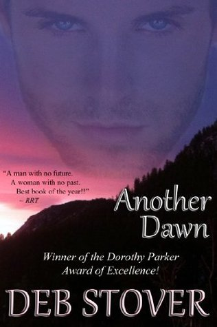 Another Dawn (2000)