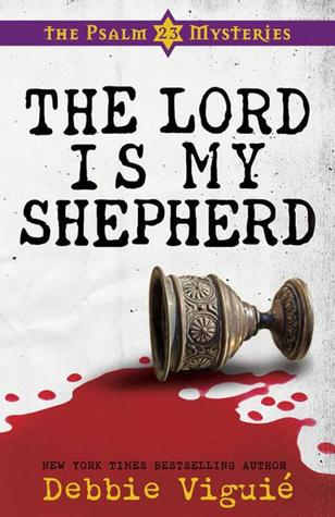 The Lord Is My Shepherd (2010)