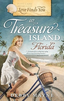 Love Finds You in Treasure Island, Florida (2009)