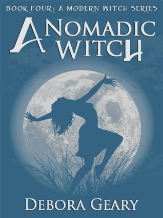 A Nomadic Witch (2012)