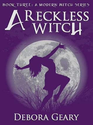 A Reckless Witch (2011)