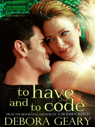To Have and To Code
