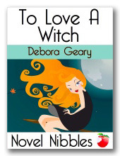 To Love a Witch (2011)