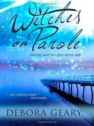 Witches on Parole (2011)