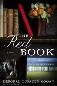 The Red Book (2012)