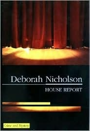 House Report (2000)