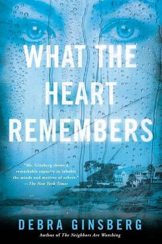 What the Heart Remembers (2012)