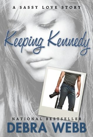 Keeping Kennedy (2011)
