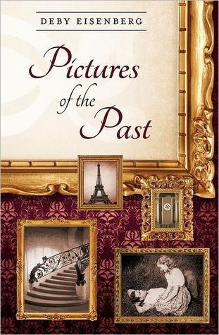 Pictures of the Past (2011)
