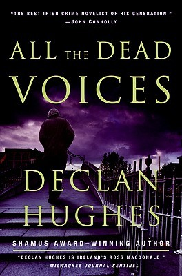 All the Dead Voices (2009)