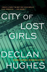 City of Lost Girls (2010)
