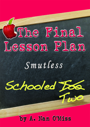 The Final Lesson Plan (2000)