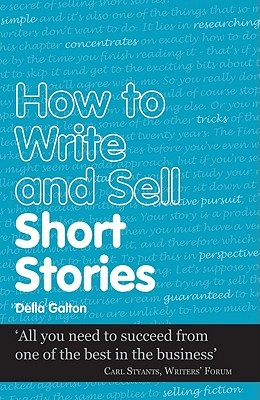 How to Write and Sell Short Stories (2008)