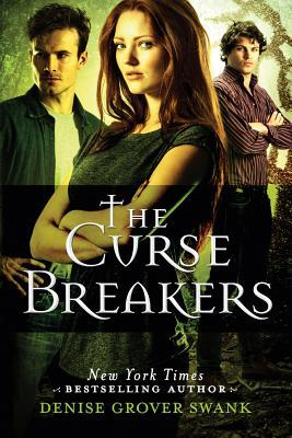 The Curse Breakers (2014)