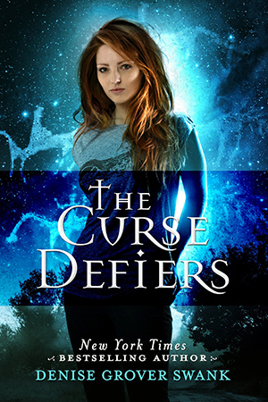The Curse Defiers (2014)