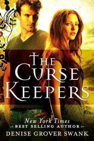The Curse Keepers (2013)
