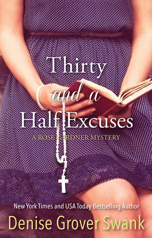 Thirty and a Half Excuses (2013)