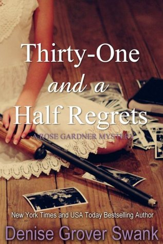 Thirty-One and a Half Regrets (2000)