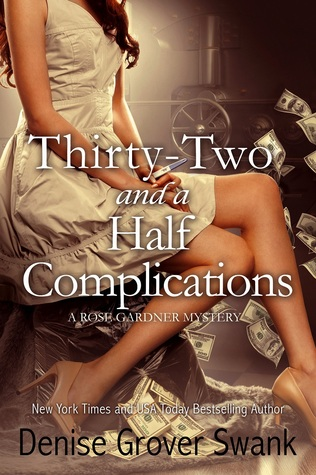 Thirty-Two and a Half Complications (2014)