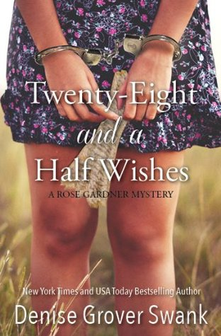 Twenty-Eight and a Half Wishes (2013)