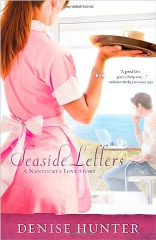 The Seaside Letters (2009)