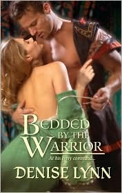 Bedded by the Warrior (2009)