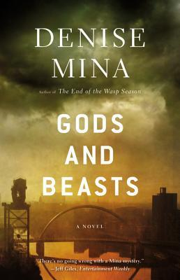 Gods and Beasts (2013)