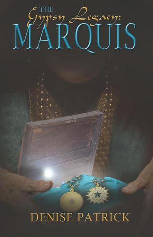The Marquis (2008)