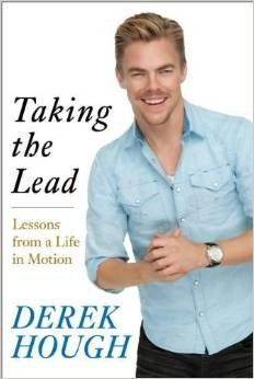 Taking the Lead: Lessons from a Life in Motion (2014)