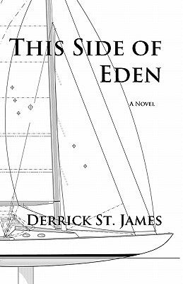 This Side of Eden (2000)