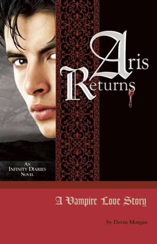 Aris Returns: A Vampire Love Story (2012)