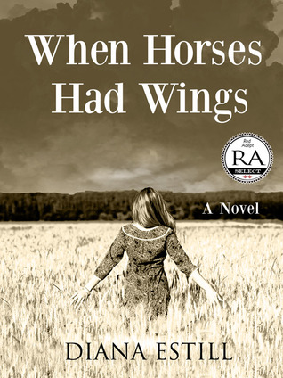 When Horses Had Wings (2011)